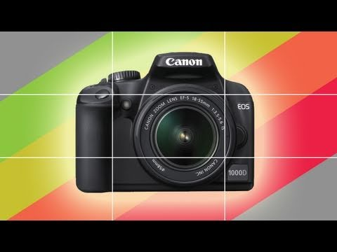 Photography: Supercharge Your Photos, Hack Your Camera, and Paint with Light – Lifehacker