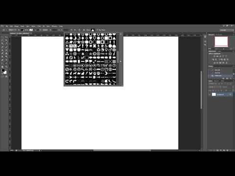 Basic Adobe Photoshop for Freelance Graphic Design : Lecture 5