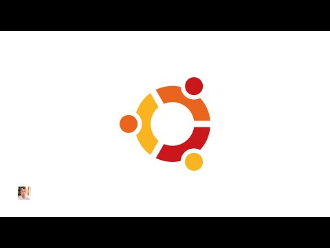 [Tutorial] Create Ubuntu Logo – Adobe Illustrator – 720p HD