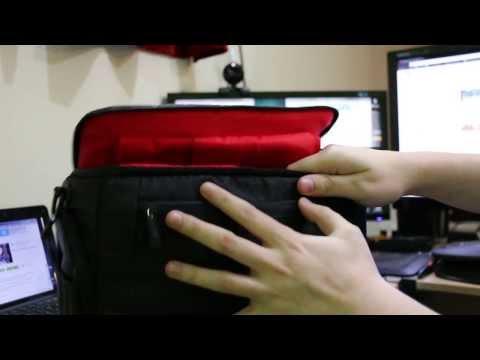 Unboxing: Canon EOS 5D/6D/7D/60D/70D DSLR Accessory Kit