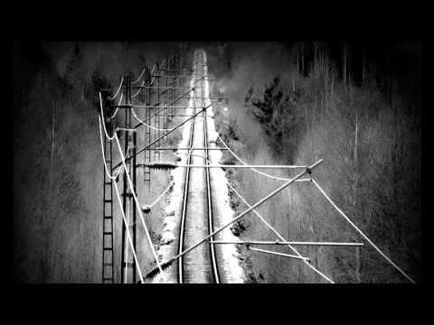 Billy Alex – Graphic Design #2 (Simos Tagias Remix)