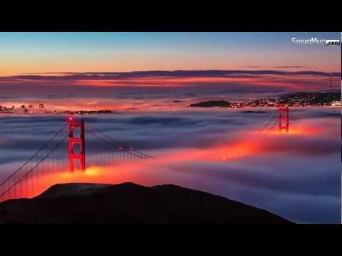 Google+ Long Exposure Photowalk – San Francisco