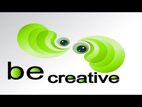 Tutorial 3 Logo design FREE  Adobe Illustrator cc 2015