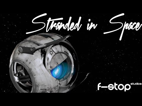 Stranded in Space OST: F-Stop