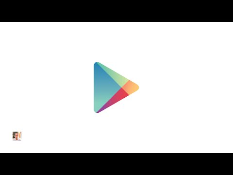 [Tutorial] Create Google Play logo – Adobe Illustrator