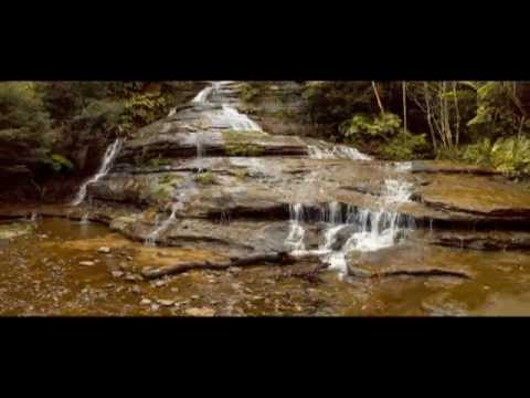How To Photograph Fast Moving Water in Low Light