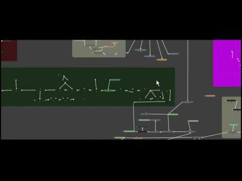 Introduction to Compositing – Node and Layer Based Compositing