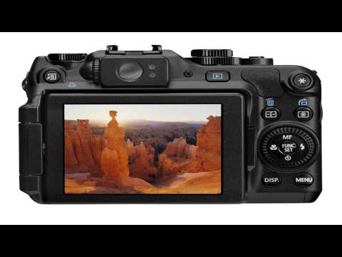 DSLR Tips, Tricks And Techniques – Learn Basic To Very Advanced DSLR Techniques and Tricks