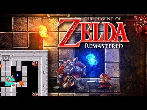 Legend of Zelda – Photoshop Speed Art
