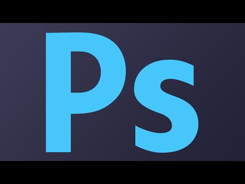 How To Download,Install & Activate Adobe PhotoShop cc 2014