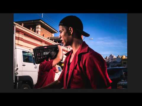 Street Photography: The Role of Color