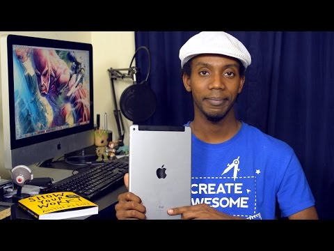 How to Choose a Mac Laptop for Graphic Design
