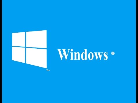 windows 8 Wallpaper Photoshop tutorial