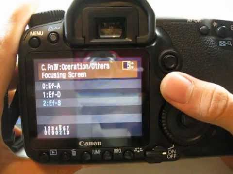 Canon EOS 40D DSLR Camera Complete User Review after 30,000 Pictures