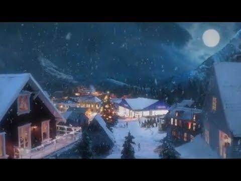 """CGI VFX Compositing Breakdown HD:  """"Rema 1000″  by – CinWiz"""