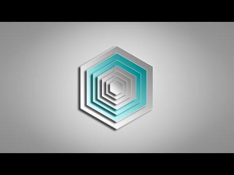 Phtoshop Tutorials | Graphic Design | Infographic Banner Design14