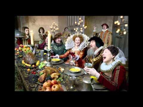Photo 14 The Banquet 30 seconds drew_it v1.m4v