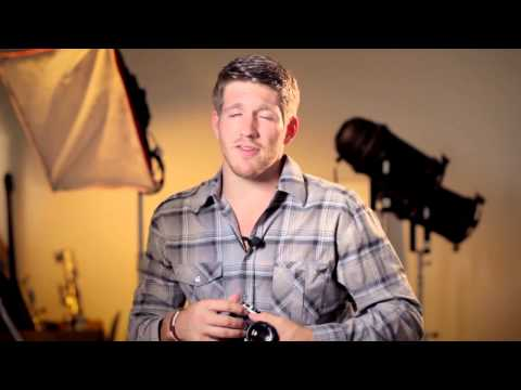 What Is the Best Shutter Speed & Aperture to Take a Photo at Low Light  Photography Basics