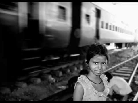 Street Photography in Delhi by Bharat Bedi