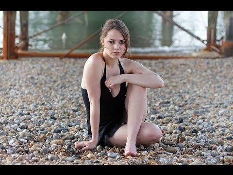 Take My Photograph – Natural Light Photography Workshop in Brighton