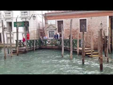 Venice/Verona Street Photography Workshop Highlights with Adam Marelli