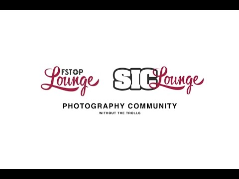 F Stop Lounge and SIC Lounge Announcement