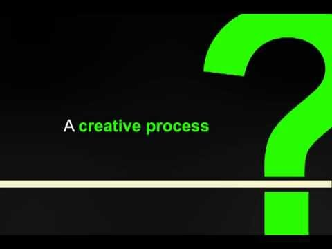 What is Graphic Design? (Infographic)