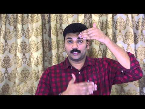 Shutter Speed –  Photography Tutorial For Beginners In Malayalam EP 04