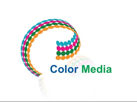 How to Make 3D Logo Design in Adobe illustrator CS3 by Ripon Hossain