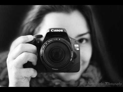 Canon T3i vs. T2i vs. Nikon D5100 –  Comparison & Full Review – Best DSLR Cameras Under $700?